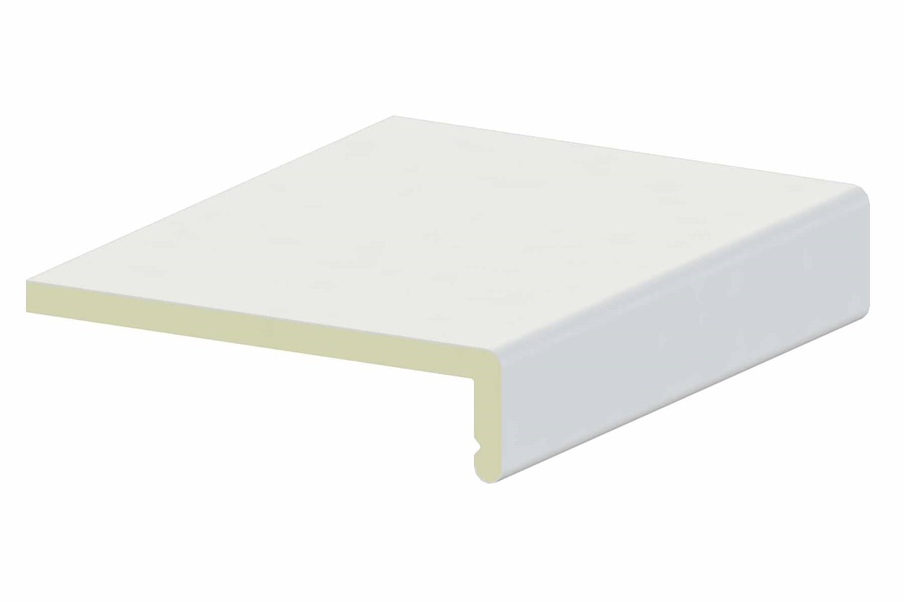 250mm Capping Board